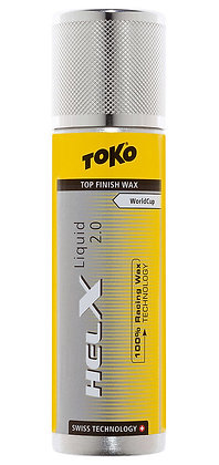 Toko Helx Liquid 2.0