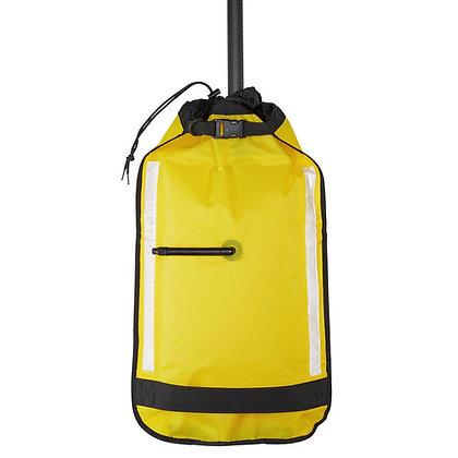 NRS Inflatable Paddle Flotteur à Pagaie
