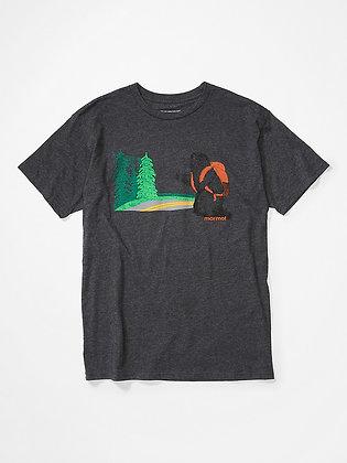 Marmot Trek T-Shirt