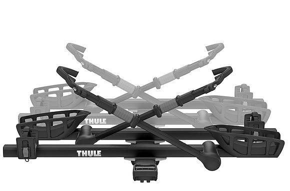 Thule T2 Pro  ADD-ON  2