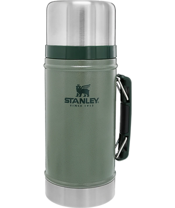 Stanley Legendary Classic Food Jar Contenant 1 pinte