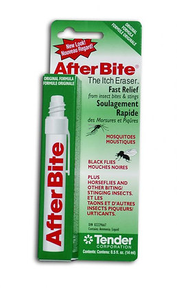 After Bite Lotion 15ml