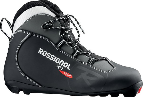 Rossignol X-1 Unisexe