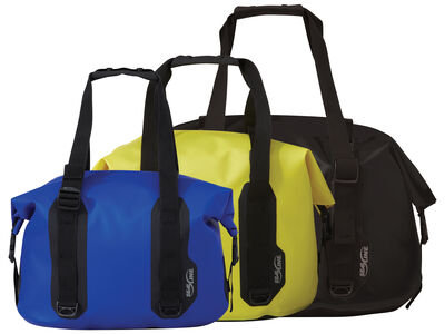 Sealline Widemounth Duffle Sac