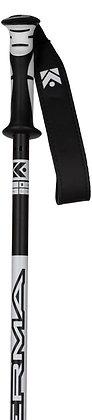 Kerma Vector 4 Baton