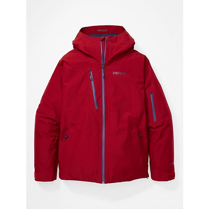 Marmot Lightray Jacket Isolé