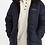 Thumbnail: Marmot Montreal Manteau  pour femme