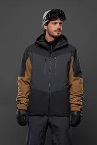 Liquid Blane Jacket - Manteau isolé