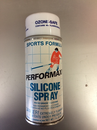 Sports Formula Performaxx Silicone à Fixation