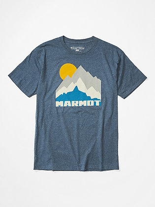 Marmot Tower T-Shirt