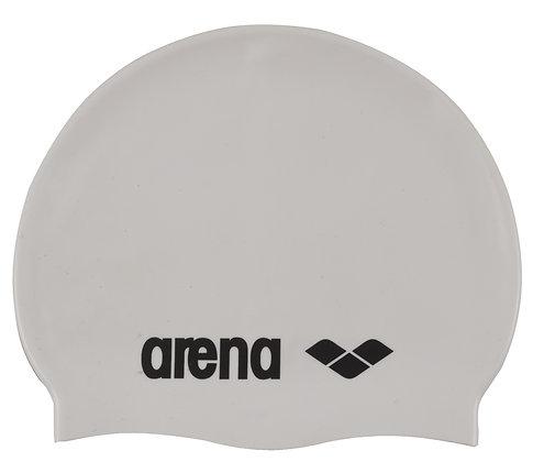 Arena Classic Bonnet en Silicone