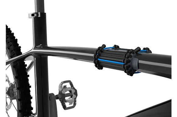 Thule Carbon Frame Protecteur 984101