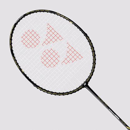 Yonex Carbonex 6000 Raquette de Badminton