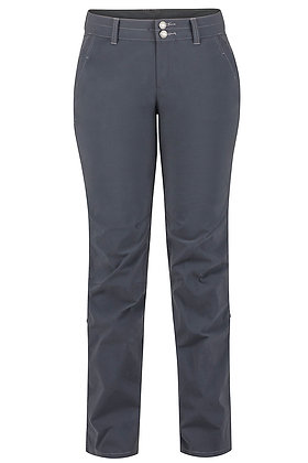 Marmot Kodachrome Pantalon pour femme