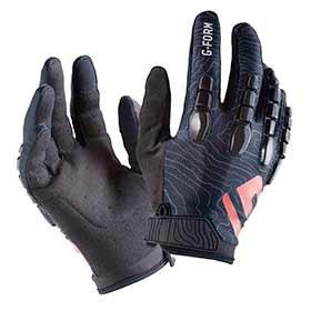 G-Form Pro Trail Gant