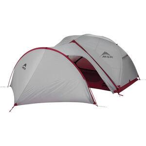 MSR Gear Shed Vertibule de tente