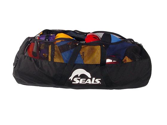 Seals Skirt Mesh Bag Sac avec filet
