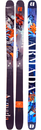Armada ARV 96  2019-2020