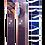 Thumbnail: Armada ARV 96  2019-2020