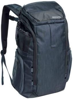 Rossignol Premium Boot Pack Sac à Botte