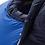 Thumbnail: Marmot Sawtooth -9c Sac de Couchage