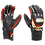 Thumbnail: Leki World Cup Racing GS/DH