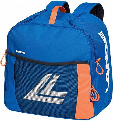 Lange Pro Boot Bag Sac à Dos