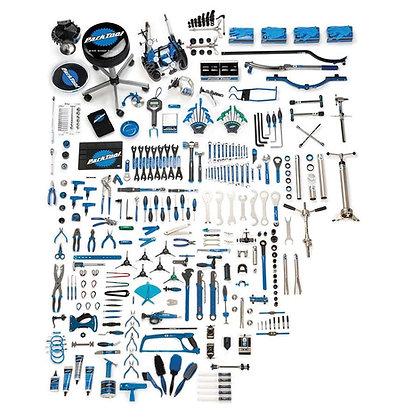 Park Tool BMK-5 275 Outils/Unités