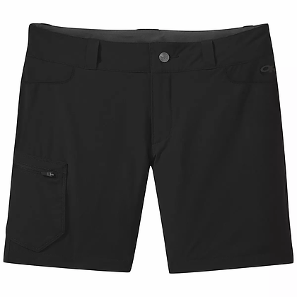 Outdoor Research Ferrosi Short pour femme