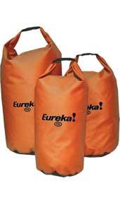Eureka Armatech