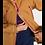 Thumbnail: Marmot Spire  Jacket pour femme