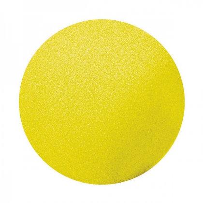 360 Athletics Ballon de Foam 6 pouces