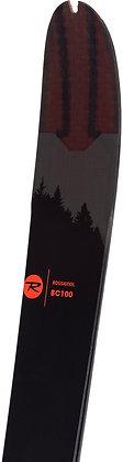 Kit Ski de randonnée BC100 à 589.99$