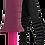 Thumbnail: Atomic AMT Baton JR Rose