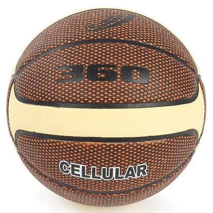 360 Athletics Cellular #7 Ballon de Basketball