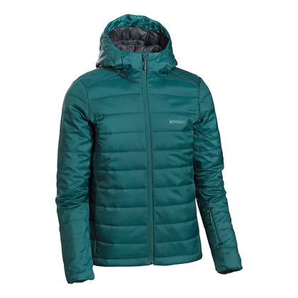 Atomic Revent Primaloft Midlayer Jacket