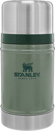 Stanley Legendary Classic Food Jar Contenant 24oz