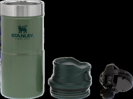 Stanley Trigger-Action Traval Mug 12oz Tasse