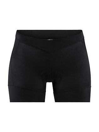 Craft Essence Hot Pants Cuissard pour femme