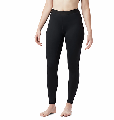 Columbia Heavyweigt II Tight Sous-couche  pour femme