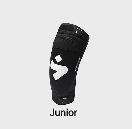 Sweet Protection Knee Elbow JR Protège-Coude