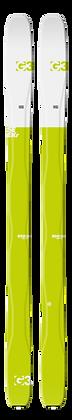 G3 Seekr 110 2020