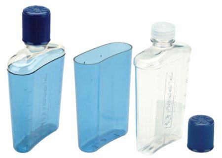 Nalgene Flask 12oz