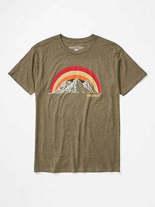 Marmot Clove T-Shirt