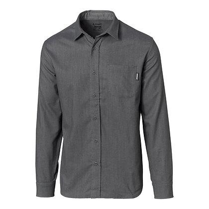 Atomic Flannel Shirt Chemise