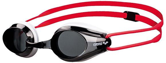 Arena Tracks Jr. lunette de natation
