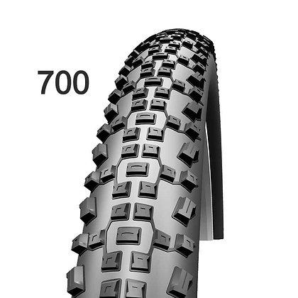 Schwalbe Rapid Rob 700x35
