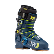 Full Tilt Tom Wallisch Pro Botte de ski