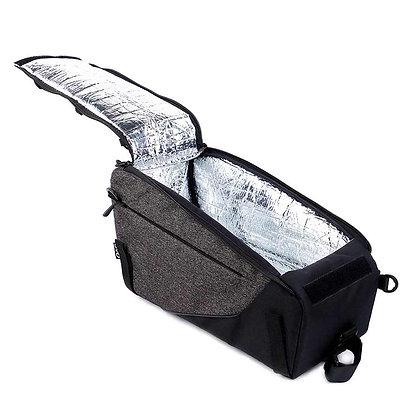 Evo H2O Sac Isolé de Porte-bagages