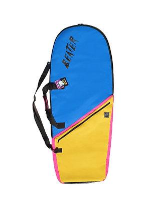 Beaver Sac surf